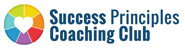 Success Principles Coaching Club